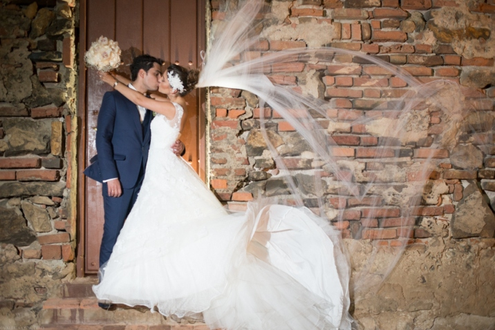 20150111_weddings_angiesantiago_retratos_065