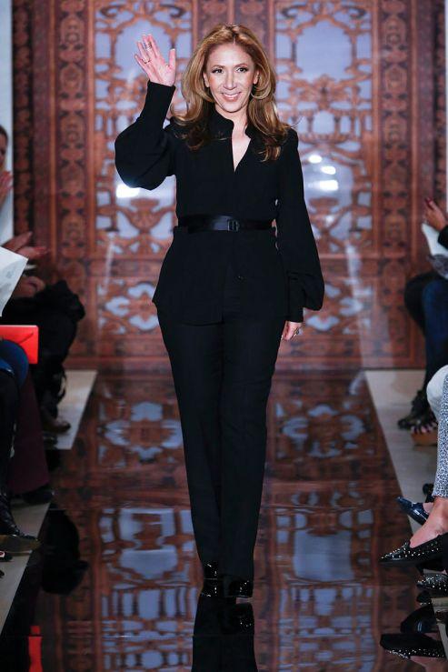 Fashion_Designer_Reem_Acra